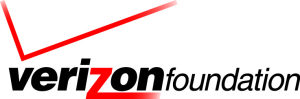verizonfoundation1-300x99