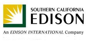 southern_california_edison-300x154